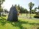 일산호수공원... #2